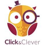 Click&Clever