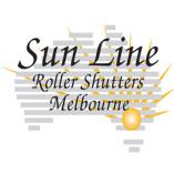Sunline Roller Shutters