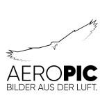 AEROPIC - Bilder aus der Luft.