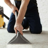 Carpet Cleaning Burnside Heights