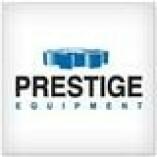 Prestige Equipment Corporation