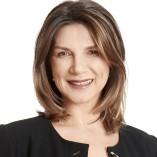 Marcela Semper
