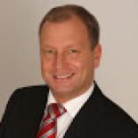 Ralf Aßmann