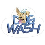DogWash Das Original