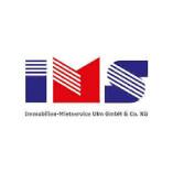 Immobilien Mietservice Ulm GmbH & Co. KG