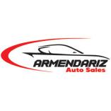 ARMENDARIZ AUTO SALES