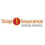 STOP 1 INSURANCE AGENCY LLC.