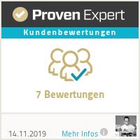 Erfahrungen & Bewertungen zu Dr. Hartmut H. Frenzel