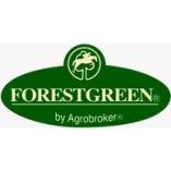 Forestgreen   Madera Tratada para Exteriores