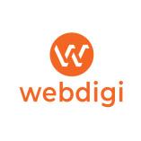 Webdesign Agentur Webdigi
