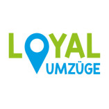 Loyal Umzüge