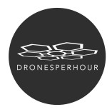 Drohnenflugschule Berlin