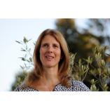 Individuelle Lebensberatung und Mitarbeiter-Coaching | Dr. Daniela Schwarz