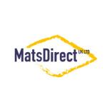Mats Direct