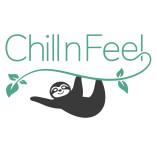 Chill n Feel