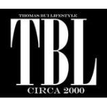 Thomas Bui Lifestyle