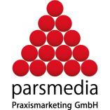 parsmedia GmbH