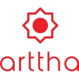 Arttha