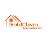 GoldClean