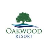 oakwoodresort