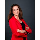 Dr. Sylvana Drewes logo