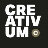 CREATIVUM GMBH logo