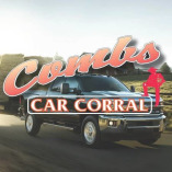 Combs Car Corral