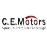 C.E.Motors GmbH & Co. KG