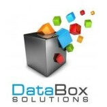 Best CRM for Manufacturing Industry - DataBox Solutions
