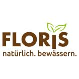 Floris GmbH
