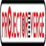 projectorverge