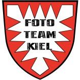 Fototeam Kiel