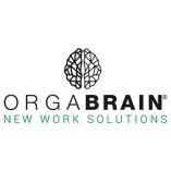 Orgabrain Gmbh & Co.KG