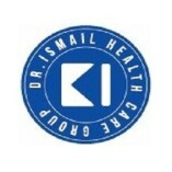 Dr Ismail Day Surgical Center