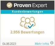 Erfahrungen & Bewertungen zu Autocenter Leipzig GmbH