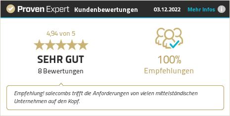 Kundenbewertungen & Erfahrungen zu Jörg Paule Informationssysteme GmbH. Mehr Infos anzeigen.