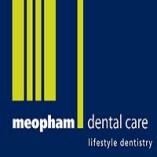 Meopham Dental Care