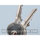 Locksmith Parker, LLC