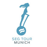 Segway Tour Munich - SEG TOUR GmbH