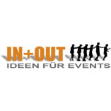 IN+OUT EVENTS