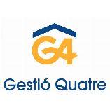 Gestio Quatre