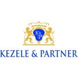 KPWB GmbH