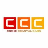Cochin coastal cabs