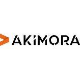 Akimora