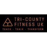 Tri-County Fitness