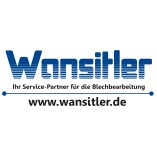 Wansitler - Ihr Service-Partner für die Blechbearbeitung