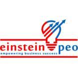 Einstein PEO