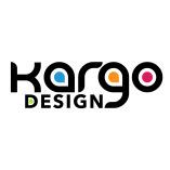 Kargo Design