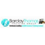 Barclay Thomas Training Group