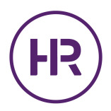 HRperformance Institut